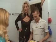 FemDom Deutsche Fetisch Pornos – extrem hart aber herzlich