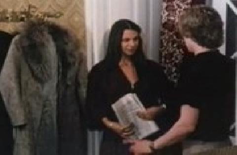 Klassik Porno aus den 70er Jahren mit Oralsex, Masturbation und Rudelbumsen